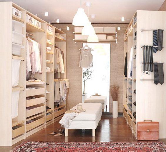 ikea pax homease. Black Bedroom Furniture Sets. Home Design Ideas
