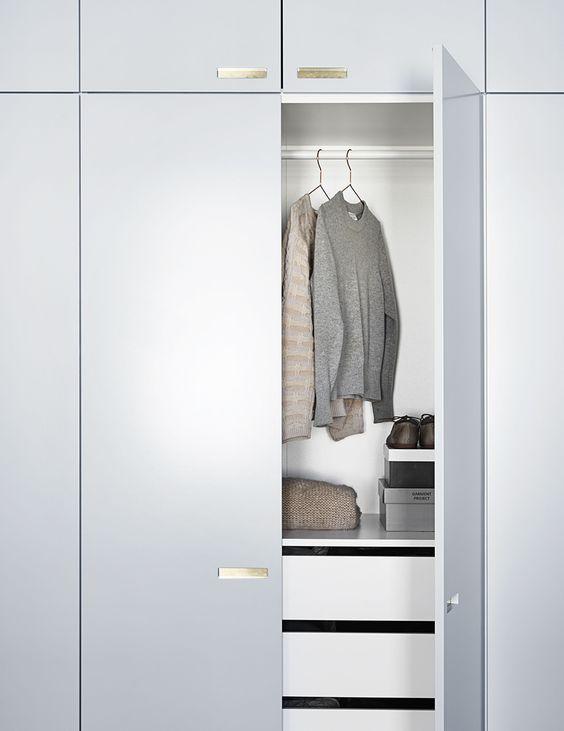 Ikea Schoenenkast Pax.33x Ikea Pax Inspiratie Voorbeelden En Hack Ideeen Homease