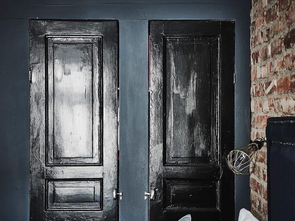 inbouwkast-klassieke-deuren-slaapkamer