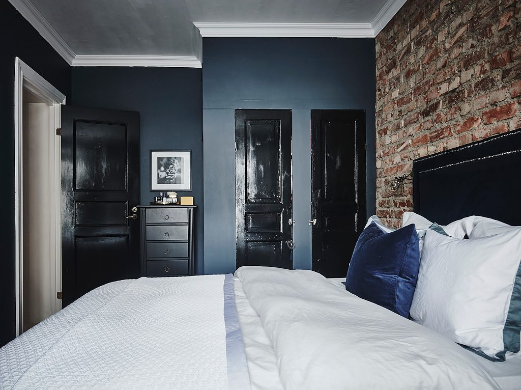 inbouwkast-slaapkamer