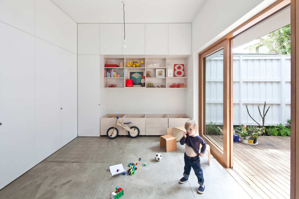 inbouwkast-speelhoek-woonkamer