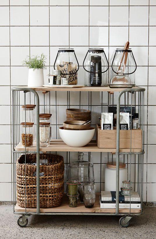 industriele-trolley-keuken