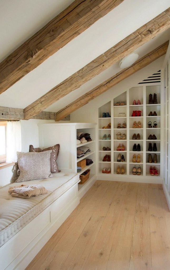 inloopkast-schoenenkast-zolder