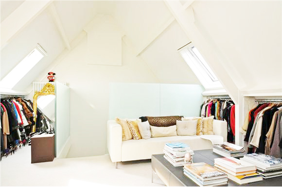 inloopkast-suite-zolder