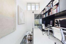 inspirerende-werkplekthuiskantoor-overloop-ingericht