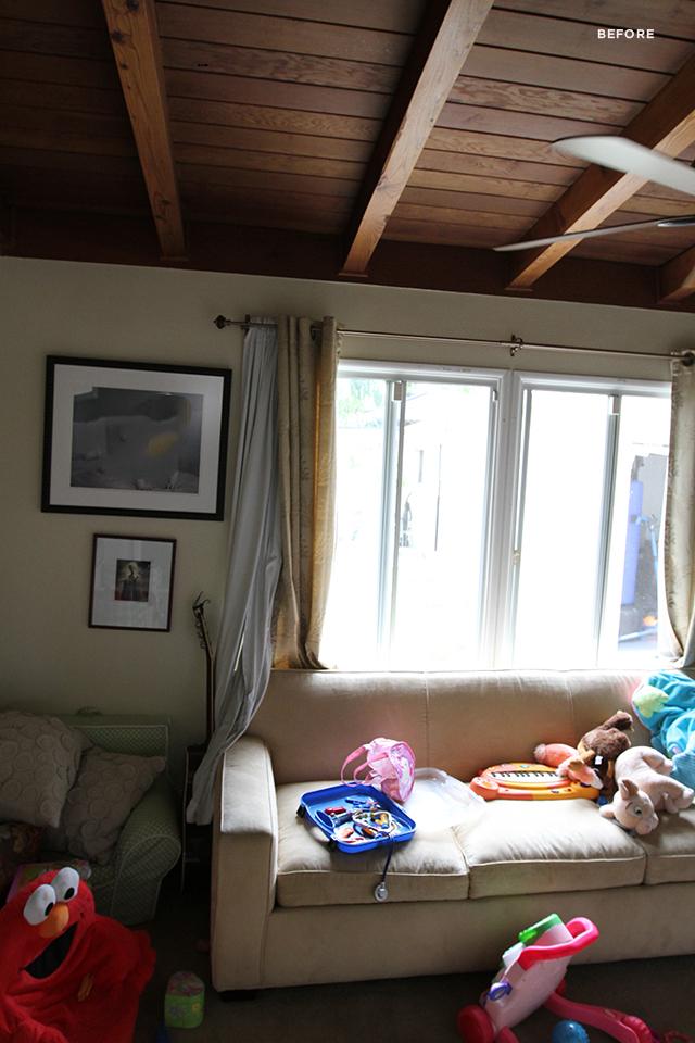 inspirerende-woonkamer-verbouwing-sarah-2