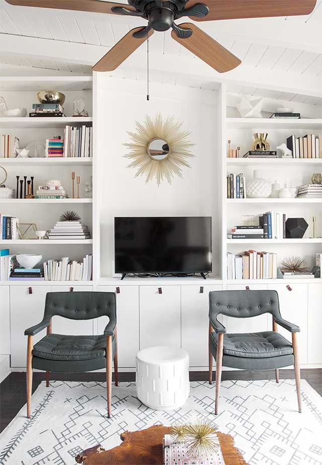 inspirerende-woonkamer-verbouwing-sarah