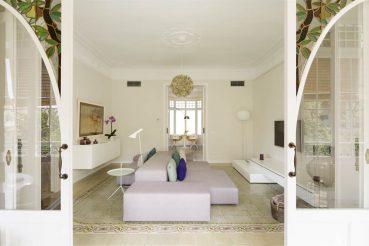 Klassieke Interieur Accessoires : Klassiek interieur homease