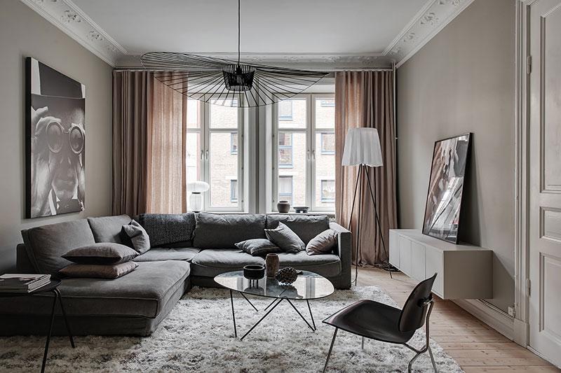 interieuradvies sparen voor design