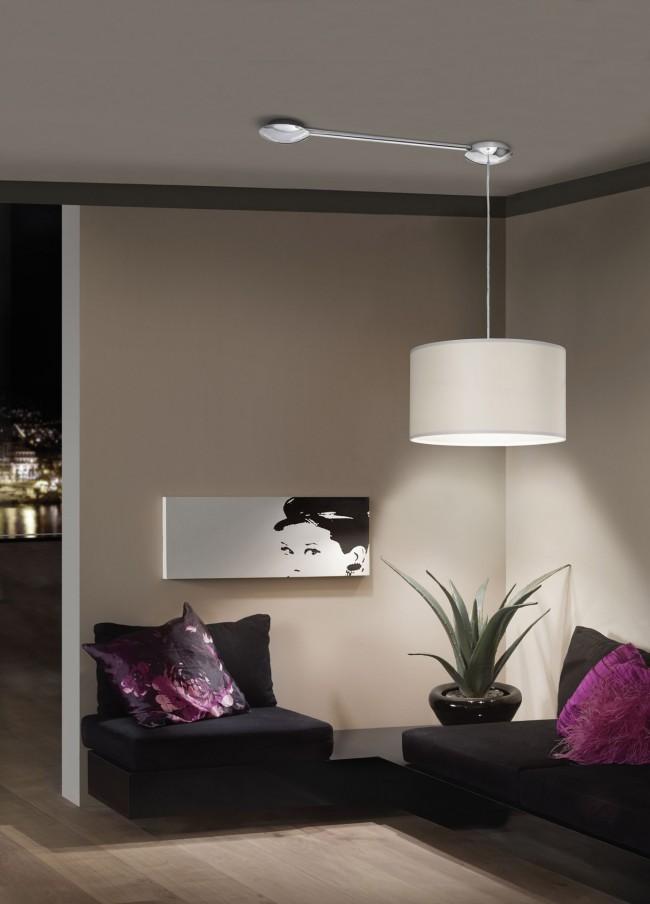kabelgootje-plafond-hanglamp-verplaatsen
