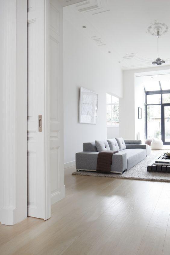 kamer-en-suite-deuren