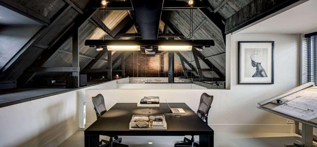 kantoor-interieur-en-architectenbureau-kabaz-2