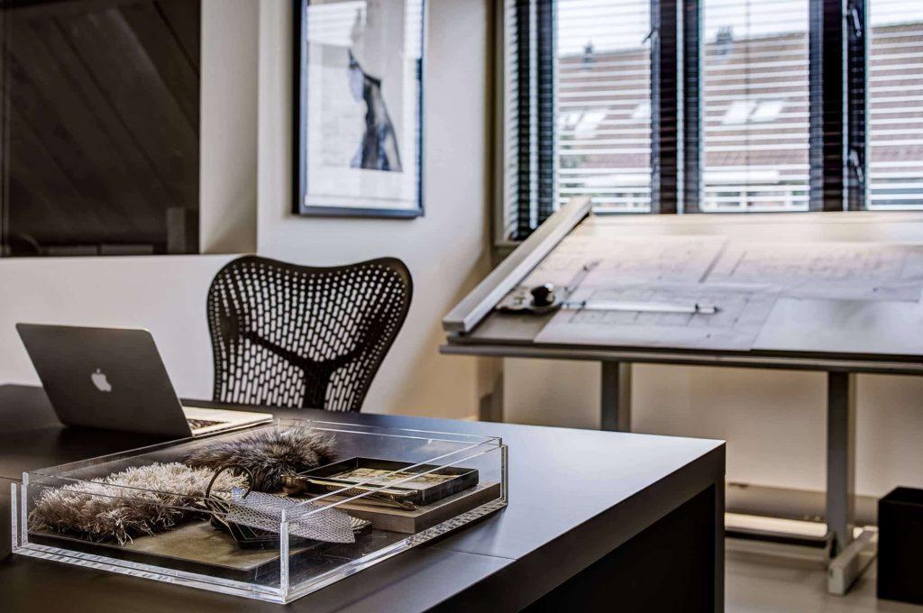 kantoor-interieur-en-architectenbureau-kabaz-4