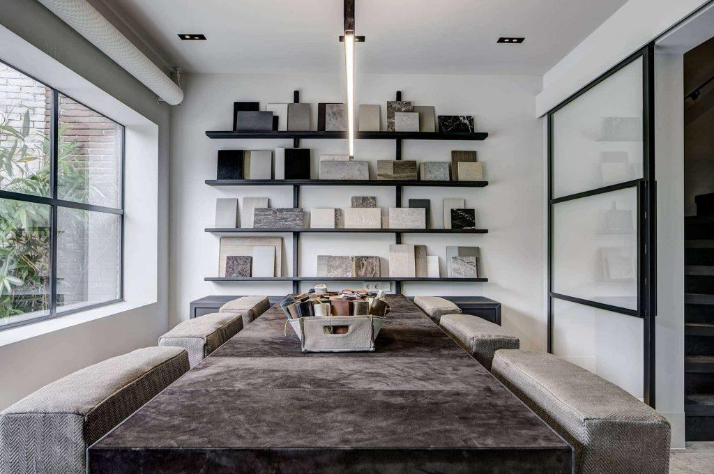 kantoor-interieur-en-architectenbureau-kabaz-5