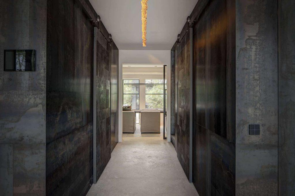kantoor-interieur-en-architectenbureau-kabaz-6