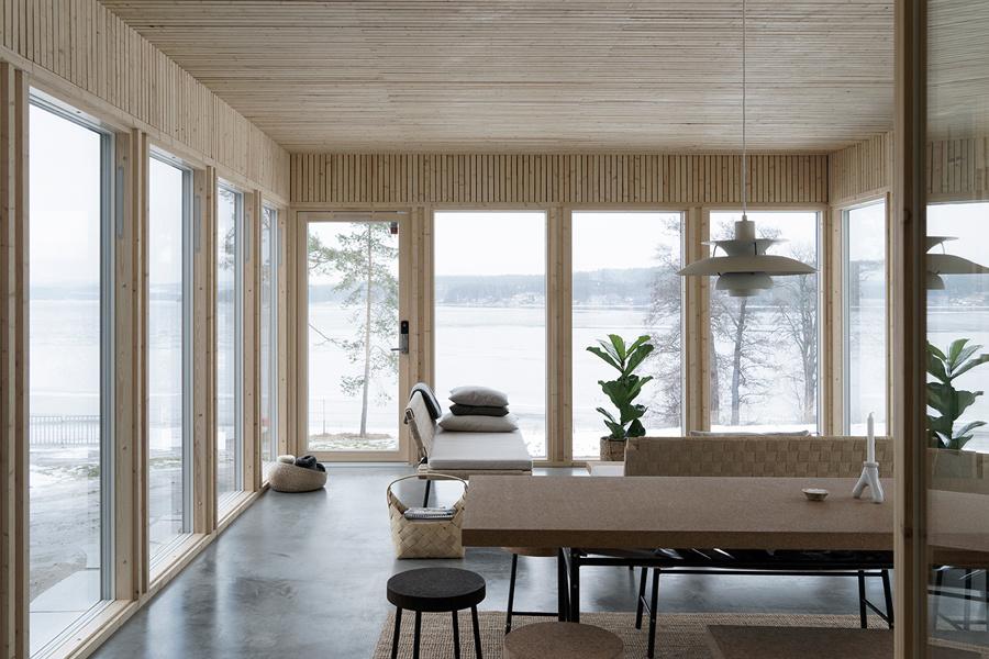 karakteristieke woning grijs interieur (4)
