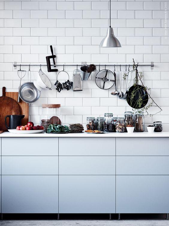 keuken-achterwand-legpatroon-halfsteenverband