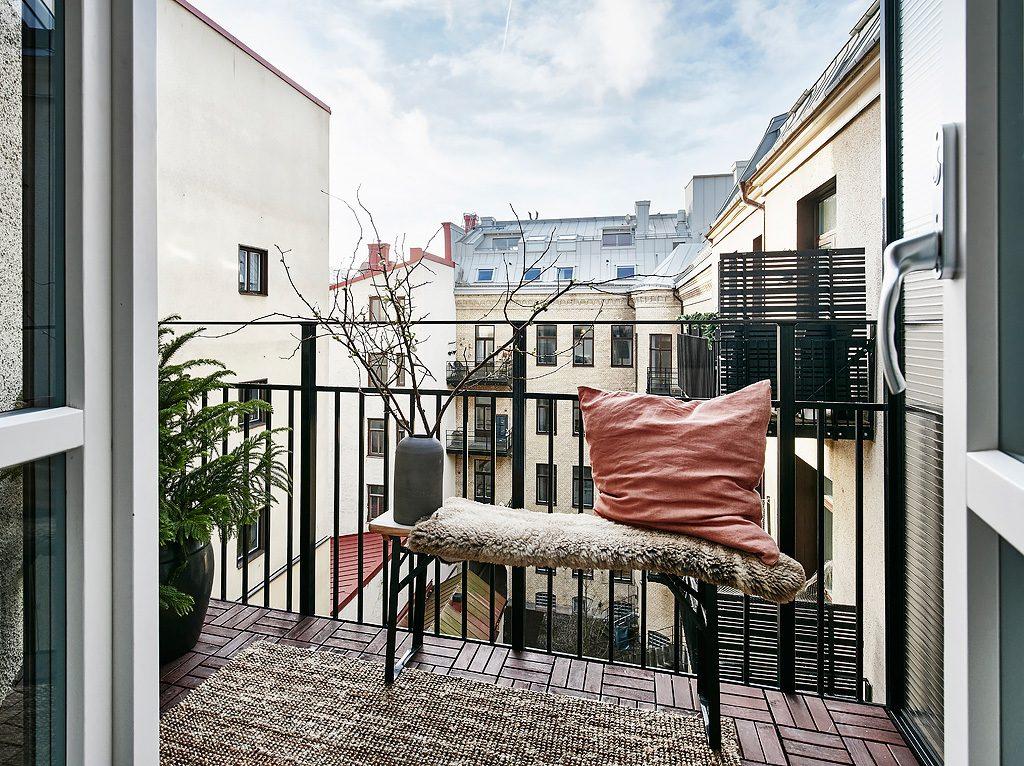keuken-balkon