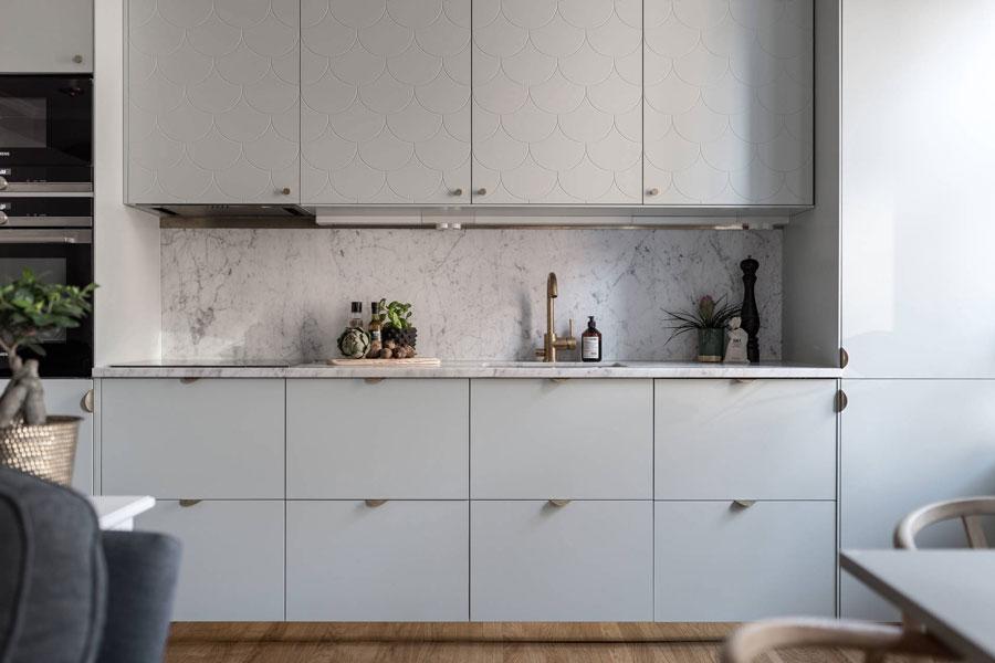 Rvs Plint Keuken : Rvs plint keuken detail beste van hordeur voor openslaande deuren