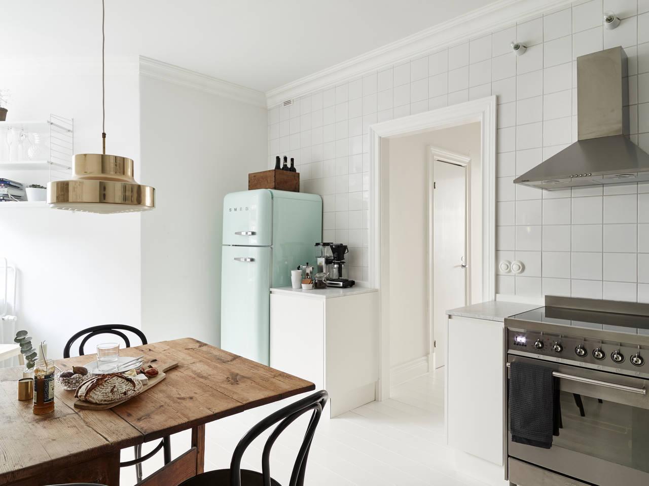 Keuken verbouwing voor de verkoop homease - Keuken volledige verkoop ...