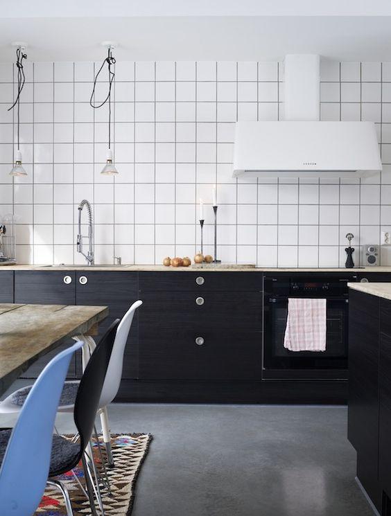 keukenwand-legpatroon-kruisverband