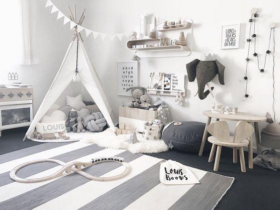 Muur Decoratie Ideeen : Muur ideeen simple kleur muren woonkamer feng shui kleur muren