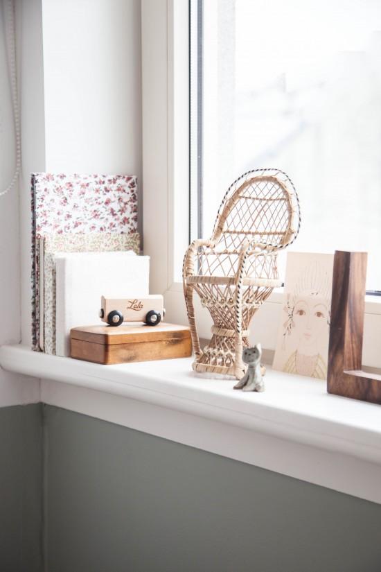 kinderkamer-vensterbank-decoratie