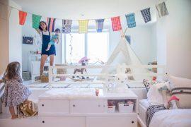kinderkamer-vide-speelruimte