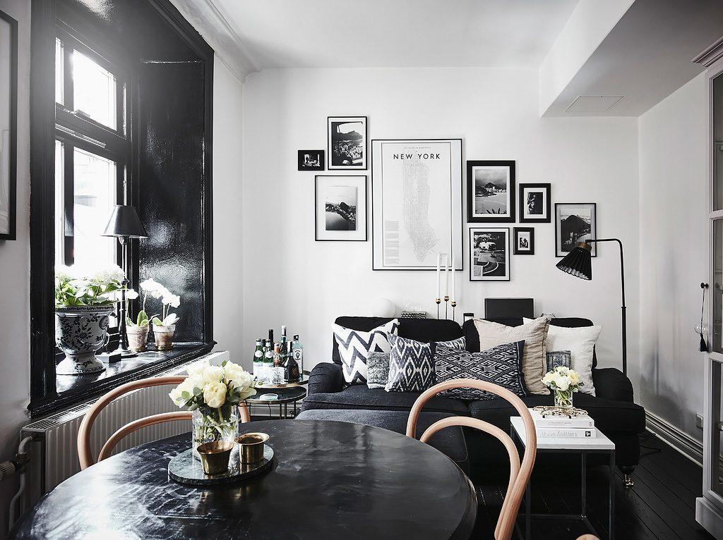 klein-appartement-39m2