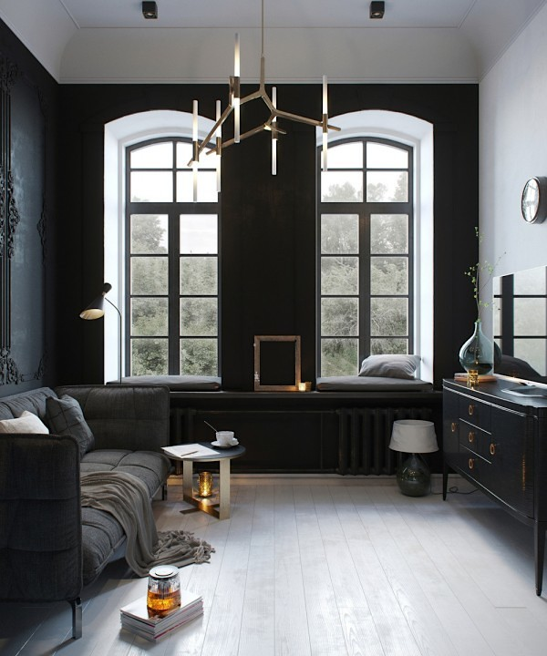 http://www.homease.nl/wp-content/uploads/klein-appartement-klassiek-industrieel-interieur.jpg