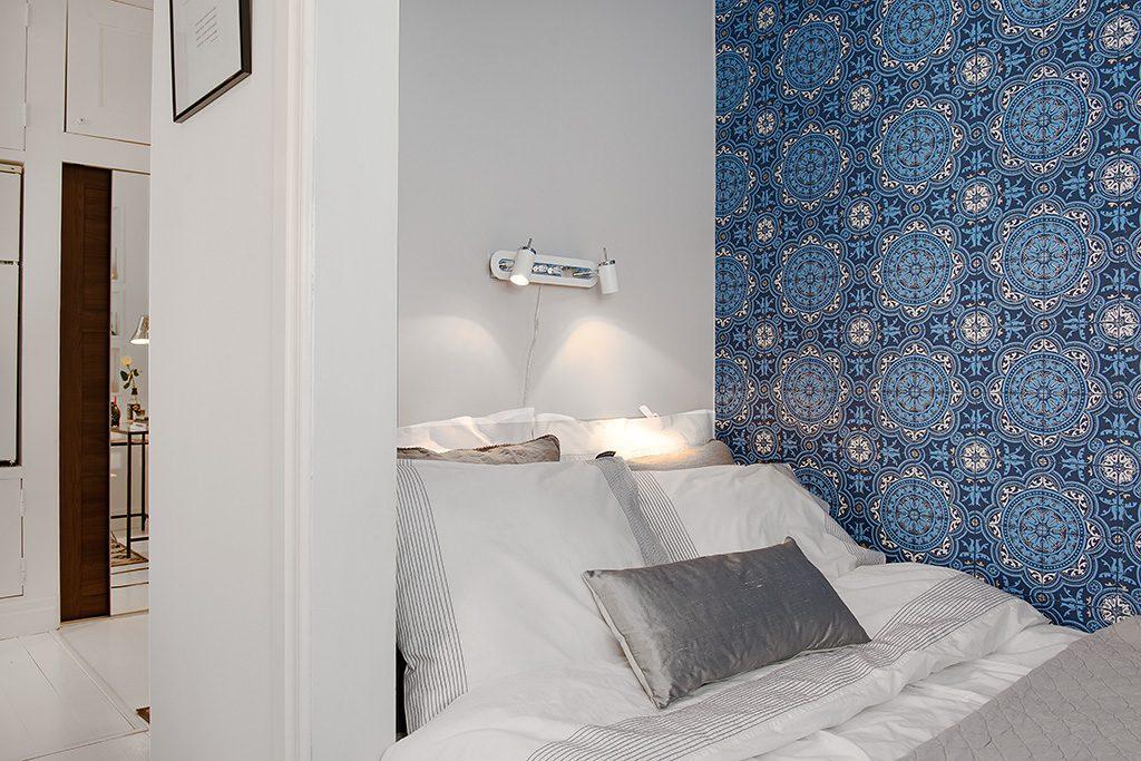 kleine-open-slaapkamer-2