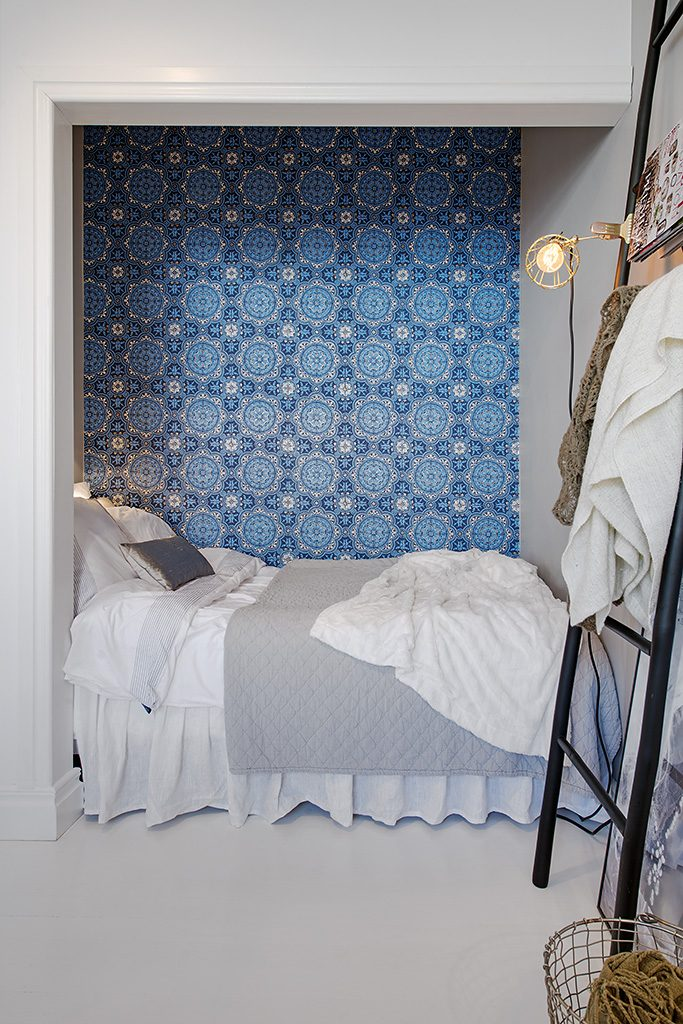 kleine-open-slaapkamer