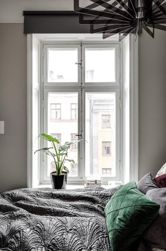 kleine-slaapkamer