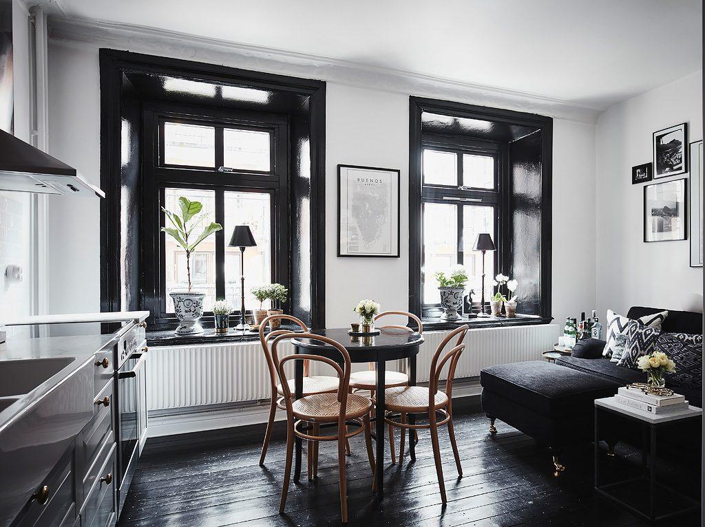 kleine-woonkamer-open-keuken