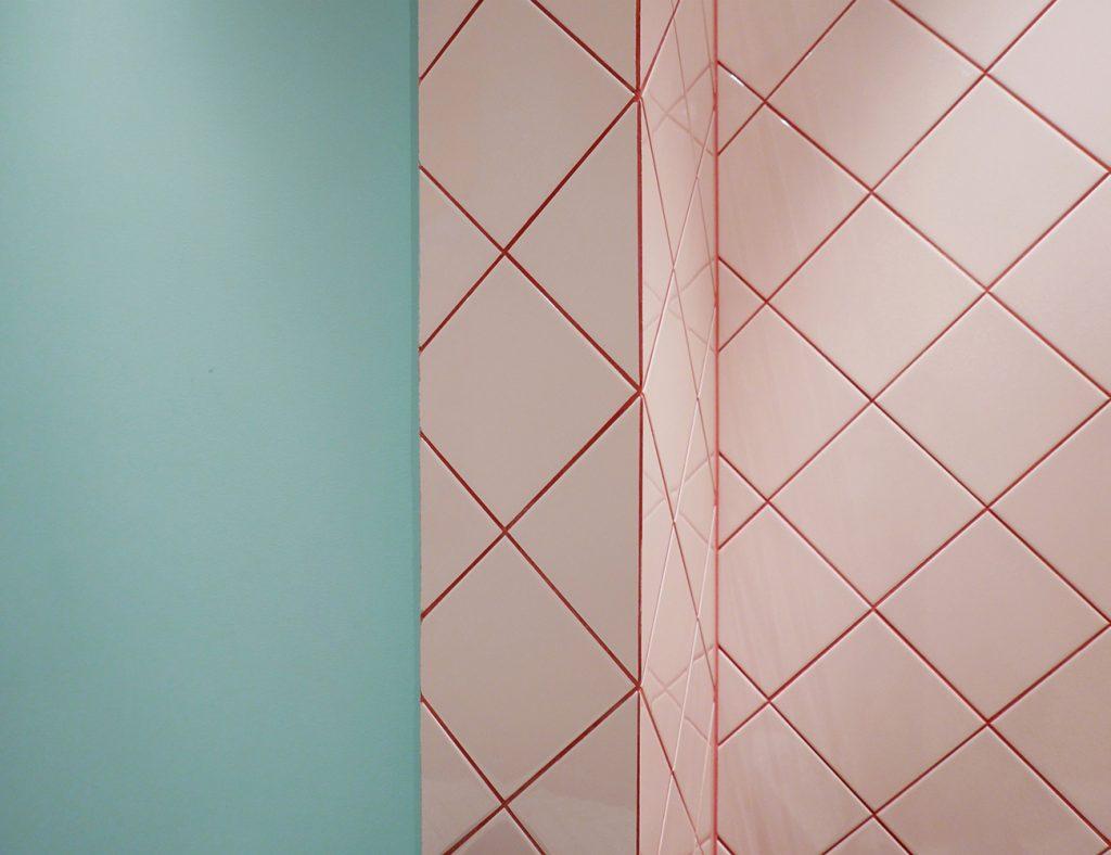 Kleurrijk Scandinavisch appartement van interieurarchitect Daniel Heckscher