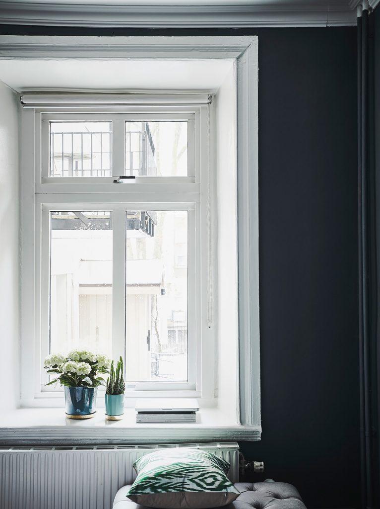 kozijnen-diepe-vensterbank