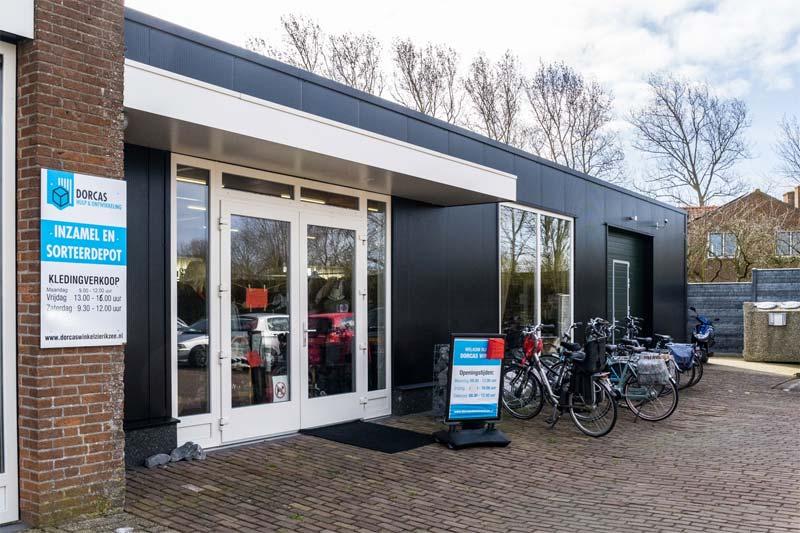 https://dorkringloop dorcas zierikzeecas.nl/winkels/zierikzee/