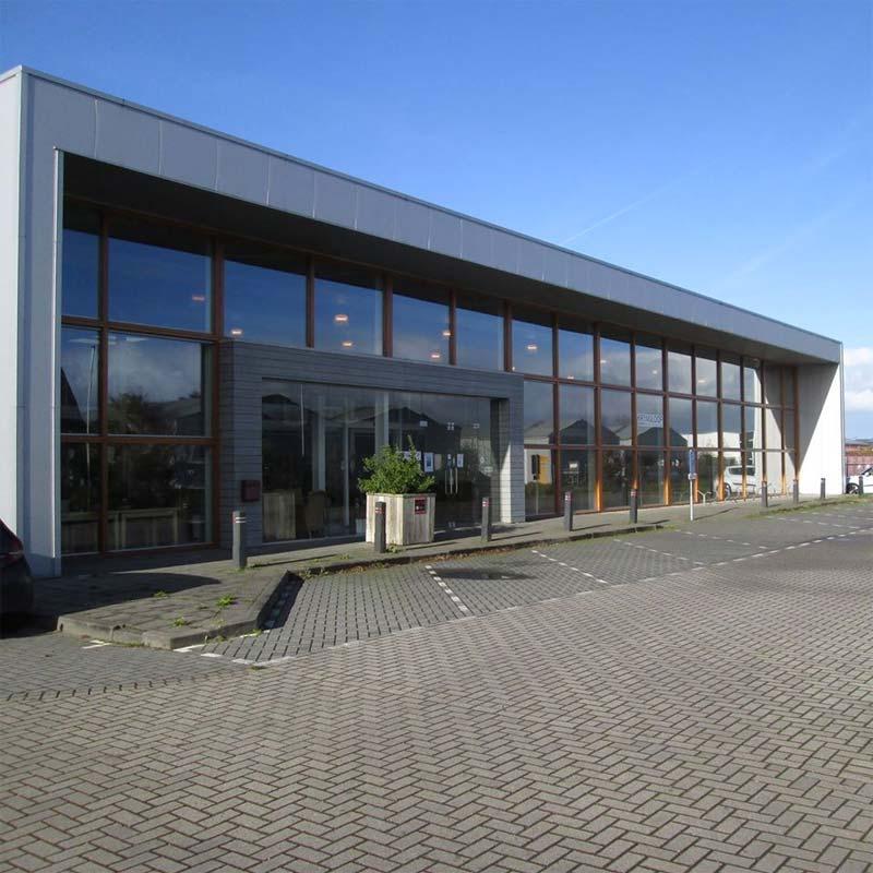 Kringloop Zeeland Serooskerke