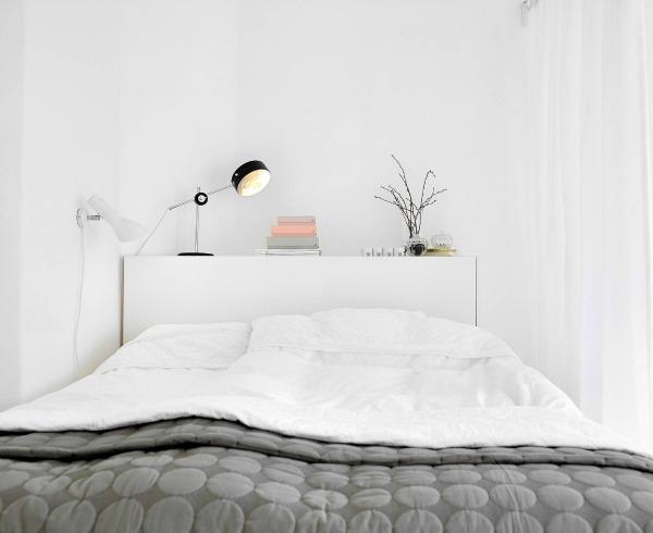 Kast Achter Bed : Kast achter bed latest lowboard met deuren with kast achter bed