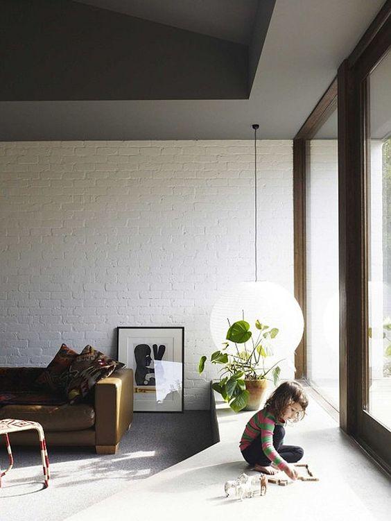 laaghangende-lamp-woonkamer-hoek