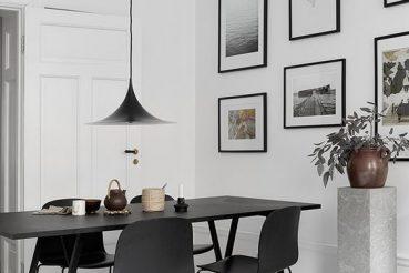 lage-hanglamp-boven-eettafel