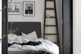 landelijke-slaapkamer-stylist-pella-hedeby