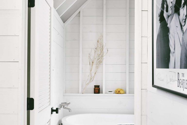 Moderne badkamers landelijke badkamer middelkoop badkamers culemborg