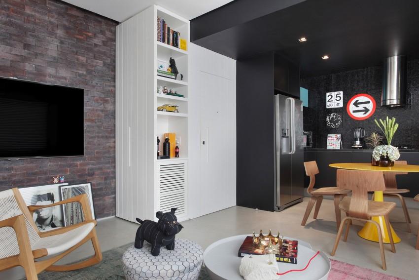 Woonkamer ontwerpen latest landelijk woonkamer schouw with