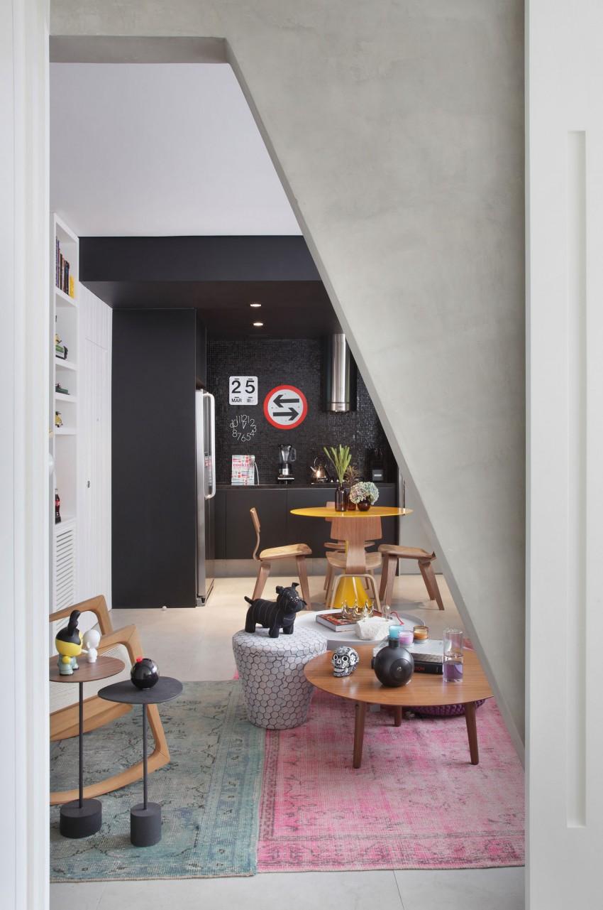 Vloertegels verven woonkamer : vloertegels reinigen met groene ...