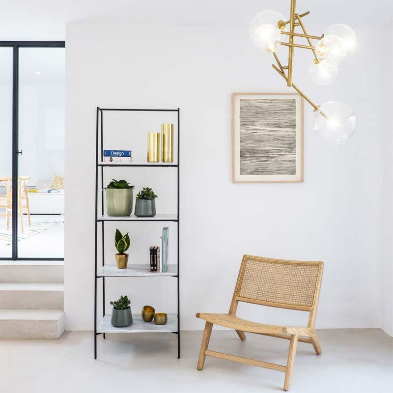 leuke goedkope meubelwinkels furnified
