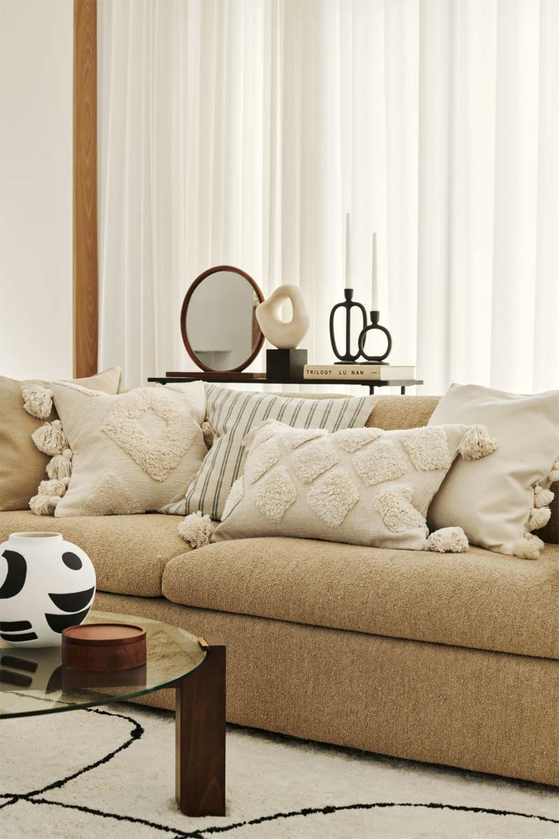 leuke goedkope meubelwinkels h&m home