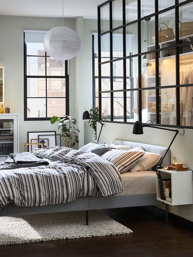 leuke goedkope meubelwinkels ikea