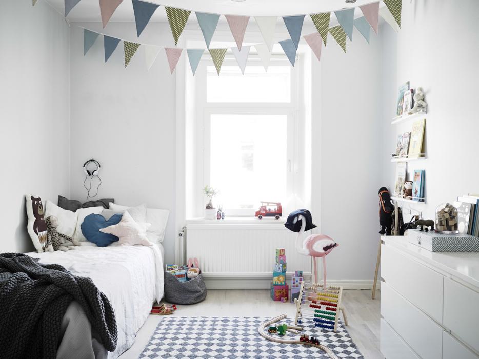 Grote Kinderkamer Inrichten : Leuke kinderkamer inrichten homease