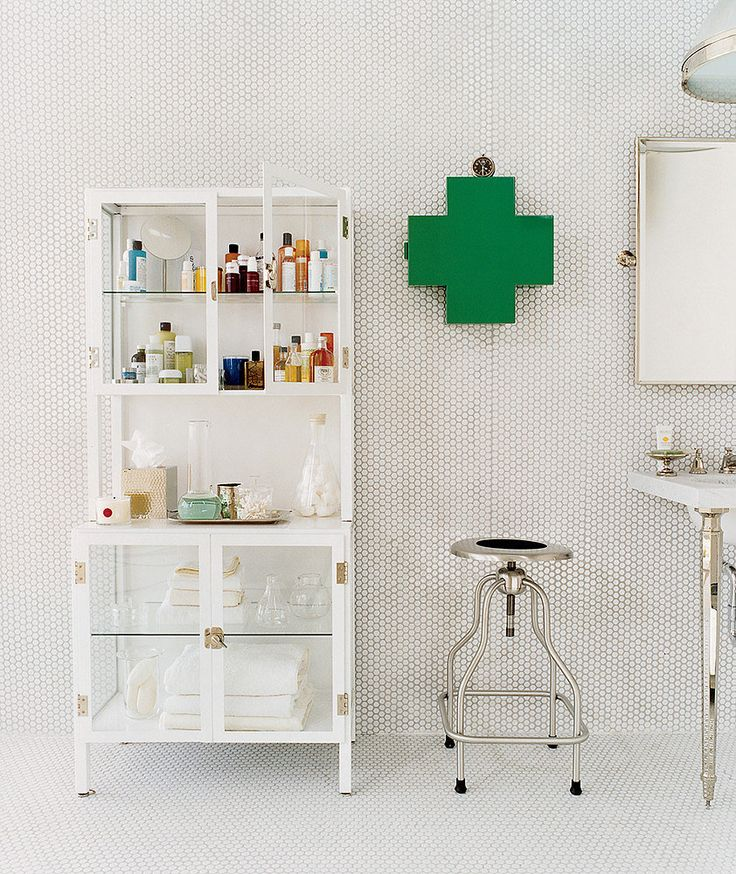 leuke-medicijnkastjes